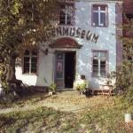 Lügenmuseum