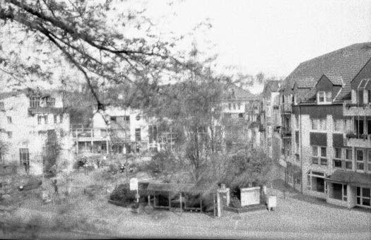 Etapler Platz Hückeswagen