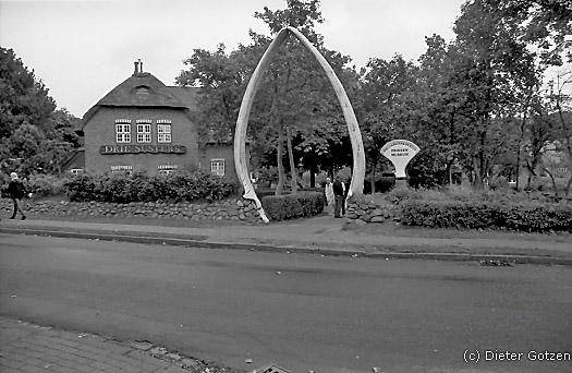 Friesenmuseum Wyck