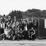 2008: WDR2 für eine Stadt in Hückeswagen