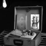 Autoren-Show: Premiere in Gifhorn