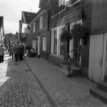 Kulturräume Offene Häuser in Hückeswagen