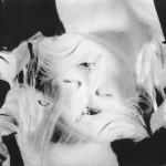 Portrait-Fotografie: Illusion