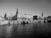Hamburg: Stadtportrait im Dauerlauf