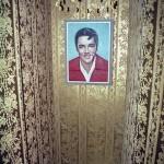 Lügenmuseum Elvis Presley