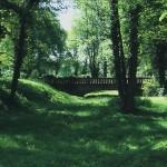 Altmark Schloss Krumke