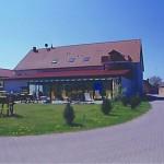 Altmark Landhotel Albrechtshof Düsedau