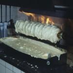 Salzwedel Baumkuchenfabrik Altmark