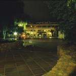 Fuerteventura Hotel Elba