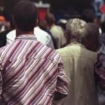 Isolation als Nährboden für Gewalt