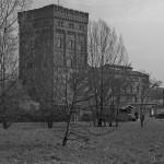 Systemfehler: Bochum – die Stadt der Zechen und Industrie –