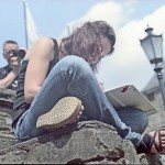 Erster Aufruf für Künstler zum NRW-Tag 2013
