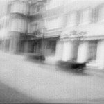Das war er: WPPD 2012 (Worldwide Pinhole Photography Day)
