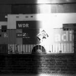 WDR 2 für eine Stadt 2013