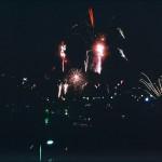 Rückblick 2011: Bilder eines Jahres