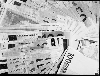 euro-krisengeld