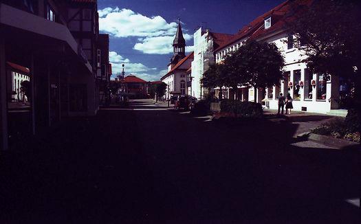 Gifhorn Niedersachsen