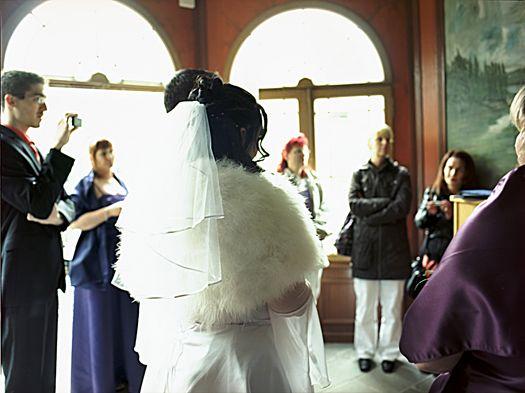 Hochzeitsfotografie Dieter Gotzen