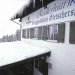 Zwischen Winterspass und Extremrodeln