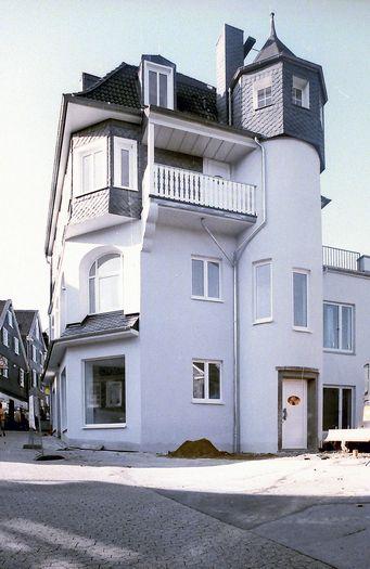 kulturhaus-zach