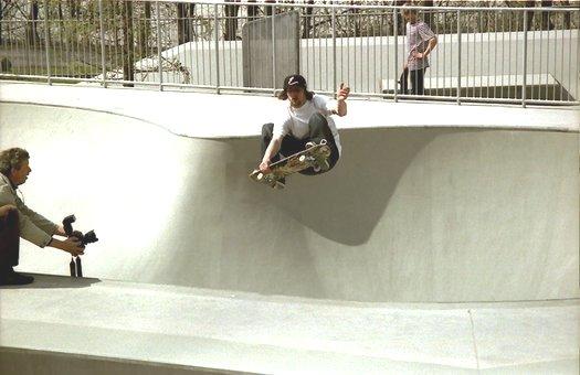 Skater LGS Hemer 2010