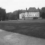 Schloss Dyck: demnächst als Themenartikel auf blog.foto-dg.de